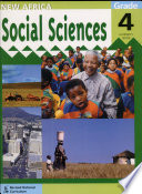 New Africa Social Science