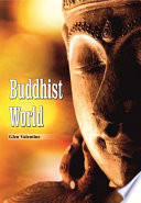 Buddhist World