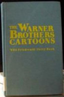 The Warner Brothers Cartoons