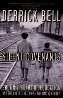 Silent Covenants Pdf/ePub eBook