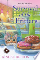 Survival of the Fritters