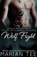 Wolf Fight