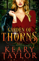 Garden of Thorns Pdf/ePub eBook