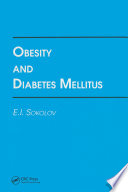 Obesity and Diabetes Mellitus