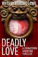 Deadly Love [Pdf/ePub] eBook