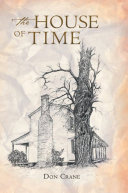 The House of Time