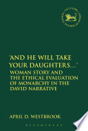 And He Will Take Your Daughters  Book PDF
