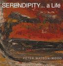 SERENDIPITY... a Life Pdf/ePub eBook