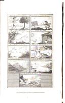 Halaman 76