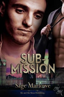 Sub-Mission