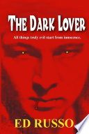 The Dark Lover