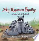 My Raccoon Family