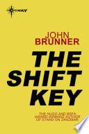 The Shift Key