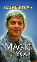 Pdf Magic in You