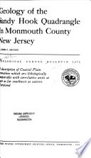 Lost And Found In Ocean County New Jersey [Pdf/ePub] eBook