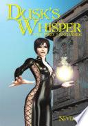 Dusk s Whisper Book PDF