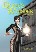 Dusk's Whisper