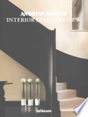 Andrew Martin. Interior Design Review