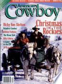 Nov-Dec 2000