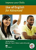 Improve Your Skills: Use of English for Advanced (CAE)