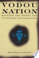 Vodou Nation