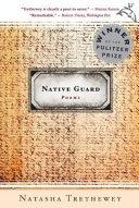 Native Guard Book