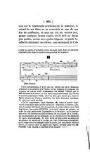 Sidan 294