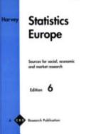 Statistics Europe