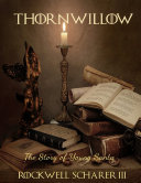 Thornwillow: The Story of Young Santa
