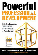 Powerful Professional Development