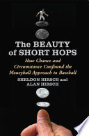 The Beauty Of Short Hops Book PDF