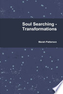Soul Searching - Transformations