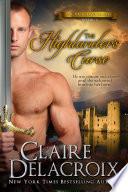 The Highlander S Curse