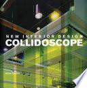 New Interior Design Book PDF