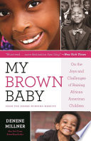 My Brown Baby