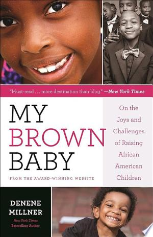 Free Download My Brown Baby PDF - Writers Club