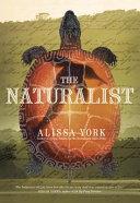 The Naturalist