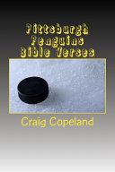 Pittsburgh Penguins Bible Verses