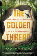 The Golden Thread Pdf/ePub eBook