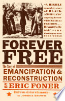 Forever Free Book