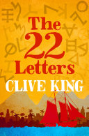 The 22 Letters [Pdf/ePub] eBook