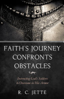 Faith s Journey Confronts Obstacles