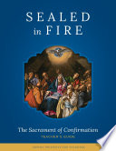 Sealed in Fire Teacher's Guide Pdf/ePub eBook