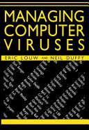 Managing Computer Viruses