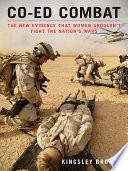 Co ed Combat Book PDF