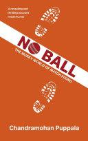Pdf No Ball Telecharger