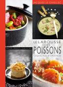 Pdf Le Larousse des poissons coquillages et crustacés Telecharger