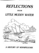 Reflections From Little Muddy Water Book PDF