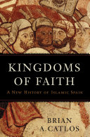 Kingdoms of Faith Pdf/ePub eBook
