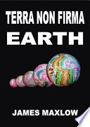 Terra Non Firma Earth Book PDF